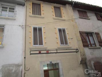 Maison Lavelanet &bull; <span class='offer-area-number'>88</span> m² environ &bull; <span class='offer-rooms-number'>4</span> pièces