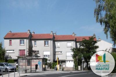 Maison Lempdes &bull; <span class='offer-area-number'>82</span> m² environ &bull; <span class='offer-rooms-number'>4</span> pièces
