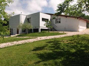 Maison Ascain &bull; <span class='offer-area-number'>177</span> m² environ &bull; <span class='offer-rooms-number'>5</span> pièces