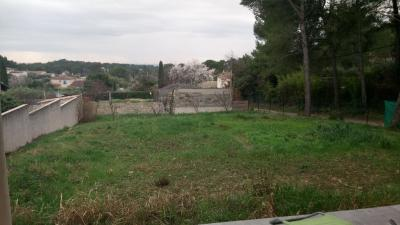 Terrain Langlade &bull; <span class='offer-area-number'>850</span> m² environ