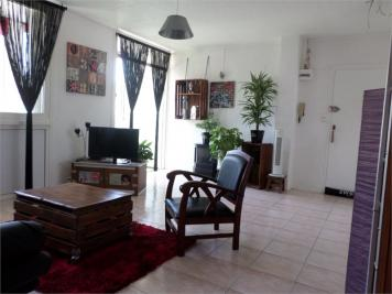 Appartement Mourenx &bull; <span class='offer-area-number'>83</span> m² environ &bull; <span class='offer-rooms-number'>4</span> pièces