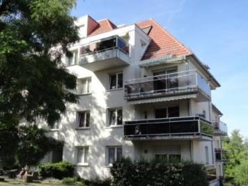 Appartement Haguenau &bull; <span class='offer-area-number'>63</span> m² environ &bull; <span class='offer-rooms-number'>3</span> pièces