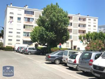 Appartement Frejus &bull; <span class='offer-area-number'>65</span> m² environ &bull; <span class='offer-rooms-number'>3</span> pièces