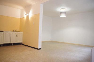Maison Monteux &bull; <span class='offer-area-number'>90</span> m² environ &bull; <span class='offer-rooms-number'>4</span> pièces