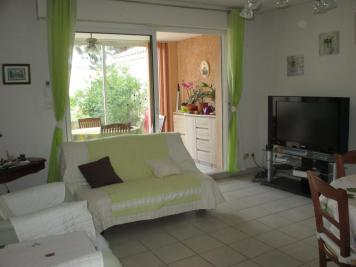 Appartement Bormes les Mimosas &bull; <span class='offer-area-number'>68</span> m² environ &bull; <span class='offer-rooms-number'>3</span> pièces