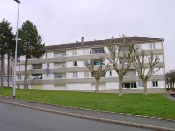 Appartement Hericourt &bull; <span class='offer-area-number'>50</span> m² environ &bull; <span class='offer-rooms-number'>2</span> pièces