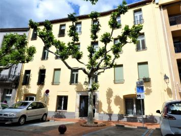 Appartement Prades &bull; <span class='offer-area-number'>65</span> m² environ &bull; <span class='offer-rooms-number'>3</span> pièces