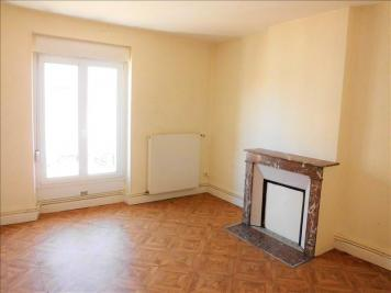 Appartement Jarny &bull; <span class='offer-area-number'>42</span> m² environ &bull; <span class='offer-rooms-number'>2</span> pièces