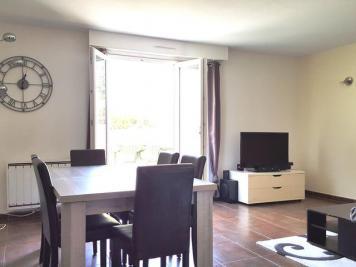 Appartement Noisy sur Ecole &bull; <span class='offer-area-number'>75</span> m² environ &bull; <span class='offer-rooms-number'>3</span> pièces