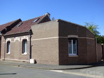 Maison Ressons sur Matz &bull; <span class='offer-area-number'>87</span> m² environ &bull; <span class='offer-rooms-number'>5</span> pièces