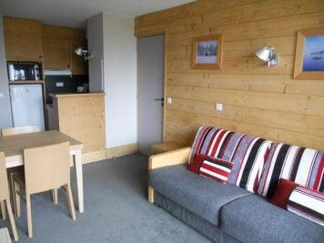 Appartement Val d Isere &bull; <span class='offer-area-number'>31</span> m² environ &bull; <span class='offer-rooms-number'>1</span> pièce
