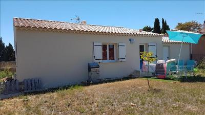 Maison Pelissanne &bull; <span class='offer-area-number'>88</span> m² environ &bull; <span class='offer-rooms-number'>4</span> pièces