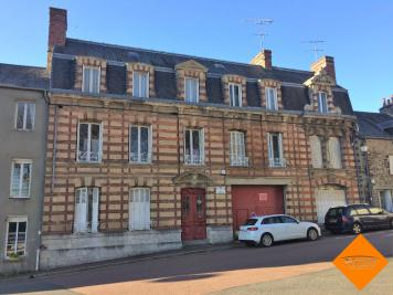 Appartement Coutances &bull; <span class='offer-area-number'>44</span> m² environ &bull; <span class='offer-rooms-number'>2</span> pièces