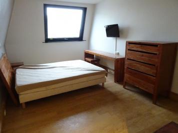 Appartement Bordeaux &bull; <span class='offer-area-number'>23</span> m² environ &bull; <span class='offer-rooms-number'>1</span> pièce