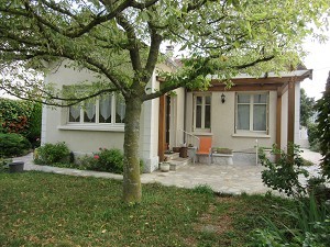 Maison Houilles &bull; <span class='offer-area-number'>67</span> m² environ &bull; <span class='offer-rooms-number'>4</span> pièces