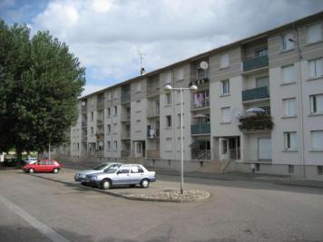 Appartement Hericourt &bull; <span class='offer-area-number'>65</span> m² environ &bull; <span class='offer-rooms-number'>4</span> pièces
