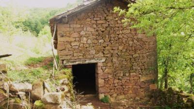 Maison Ainhoa &bull; <span class='offer-area-number'>60</span> m² environ &bull; <span class='offer-rooms-number'>2</span> pièces