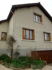 Maison Soisy sur Seine &bull; <span class='offer-area-number'>150</span> m² environ &bull; <span class='offer-rooms-number'>8</span> pièces