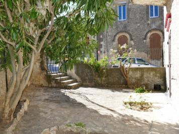 Maison Pouzilhac &bull; <span class='offer-area-number'>180</span> m² environ &bull; <span class='offer-rooms-number'>10</span> pièces