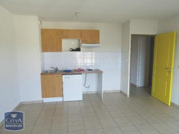 Appartement Lescar &bull; <span class='offer-area-number'>41</span> m² environ &bull; <span class='offer-rooms-number'>2</span> pièces