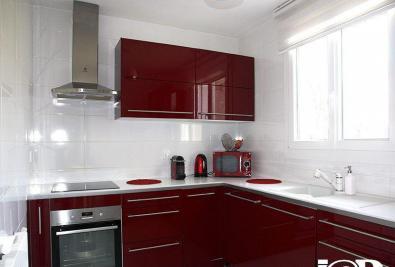 Maison Chalette sur Loing &bull; <span class='offer-area-number'>74</span> m² environ &bull; <span class='offer-rooms-number'>3</span> pièces