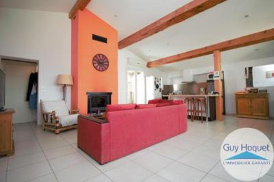 Maison Villelongue de la Salanque &bull; <span class='offer-area-number'>149</span> m² environ &bull; <span class='offer-rooms-number'>4</span> pièces