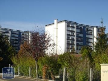 Appartement Chambray les Tours &bull; <span class='offer-area-number'>30</span> m² environ &bull; <span class='offer-rooms-number'>1</span> pièce