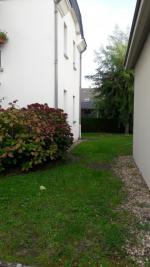 Appartement Saran &bull; <span class='offer-area-number'>65</span> m² environ &bull; <span class='offer-rooms-number'>3</span> pièces