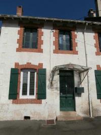 Maison Ladignac le Long &bull; <span class='offer-area-number'>95</span> m² environ &bull; <span class='offer-rooms-number'>5</span> pièces