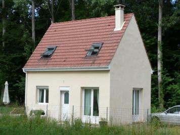 Maison Noailles &bull; <span class='offer-area-number'>50</span> m² environ &bull; <span class='offer-rooms-number'>3</span> pièces