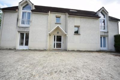 Appartement St Germain les Corbeil &bull; <span class='offer-area-number'>24</span> m² environ &bull; <span class='offer-rooms-number'>1</span> pièce