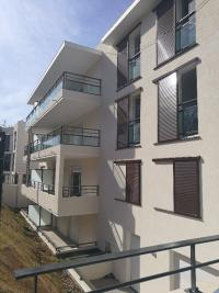 Appartement Cagnes sur Mer &bull; <span class='offer-area-number'>66</span> m² environ &bull; <span class='offer-rooms-number'>3</span> pièces