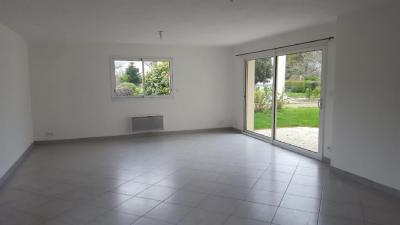 Maison Fouesnant &bull; <span class='offer-area-number'>180</span> m² environ &bull; <span class='offer-rooms-number'>8</span> pièces