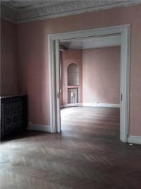 Appartement Marseille 08 &bull; <span class='offer-area-number'>170</span> m² environ &bull; <span class='offer-rooms-number'>6</span> pièces