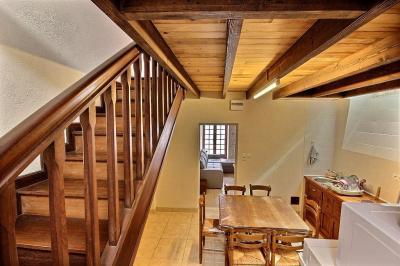 Maison Baigts de Bearn &bull; <span class='offer-area-number'>84</span> m² environ &bull; <span class='offer-rooms-number'>4</span> pièces