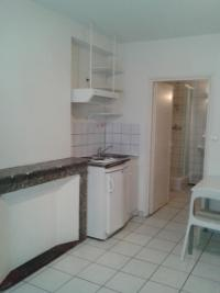 Appartement Narbonne &bull; <span class='offer-area-number'>18</span> m² environ &bull; <span class='offer-rooms-number'>1</span> pièce