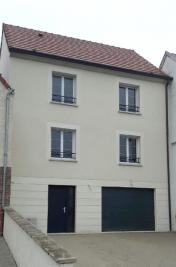Maison Epernay &bull; <span class='offer-area-number'>123</span> m² environ &bull; <span class='offer-rooms-number'>5</span> pièces