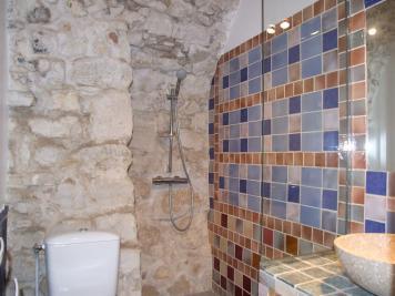 Maison La Colle sur Loup &bull; <span class='offer-rooms-number'>2</span> pièces