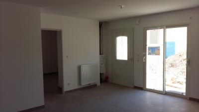 Appartement Amberieu en Bugey &bull; <span class='offer-area-number'>44</span> m² environ &bull; <span class='offer-rooms-number'>2</span> pièces