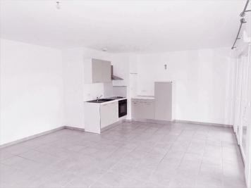 Maison Amneville &bull; <span class='offer-area-number'>69</span> m² environ &bull; <span class='offer-rooms-number'>3</span> pièces