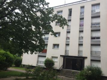 Appartement Aulnay sous Bois &bull; <span class='offer-area-number'>80</span> m² environ &bull; <span class='offer-rooms-number'>5</span> pièces