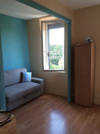 Appartement Enghien les Bains &bull; <span class='offer-area-number'>19</span> m² environ &bull; <span class='offer-rooms-number'>1</span> pièce