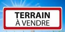 Terrain St Denis sur Loire &bull; <span class='offer-area-number'>578</span> m² environ