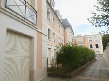 Appartement Avon &bull; <span class='offer-area-number'>35</span> m² environ &bull; <span class='offer-rooms-number'>1</span> pièce