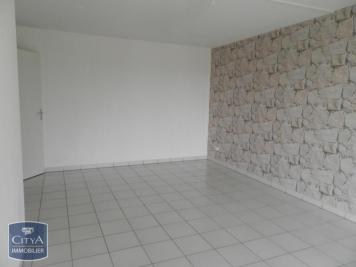 Appartement Terrasson Lavilledieu &bull; <span class='offer-area-number'>65</span> m² environ &bull; <span class='offer-rooms-number'>3</span> pièces