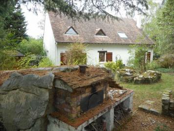 Maison Noisy sur Ecole &bull; <span class='offer-area-number'>170</span> m² environ &bull; <span class='offer-rooms-number'>7</span> pièces