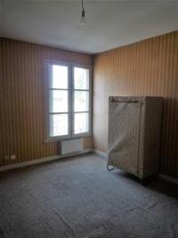 Appartement St Brieuc &bull; <span class='offer-area-number'>27</span> m² environ &bull; <span class='offer-rooms-number'>1</span> pièce