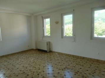 Appartement Fontaine &bull; <span class='offer-area-number'>63</span> m² environ &bull; <span class='offer-rooms-number'>3</span> pièces