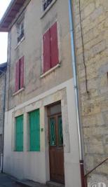 Maison Serrieres de Briord &bull; <span class='offer-area-number'>120</span> m² environ &bull; <span class='offer-rooms-number'>5</span> pièces