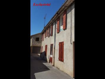 Maison Ansouis &bull; <span class='offer-area-number'>295</span> m² environ &bull; <span class='offer-rooms-number'>12</span> pièces